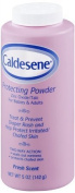 Caldesene Protecting Powder 150ml