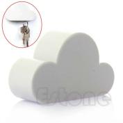 Cloud Design Key Holder Magnetic