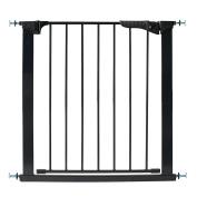 Gateway Pressure Mounted Pet Gate