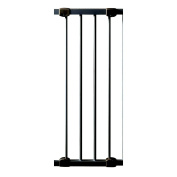 Wall Mounted Extension Kit 25cm