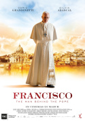 Francisco [Region 4]