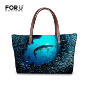 Stylish Women Handbags Casual Shoulder Tote Bags for Teens Girls