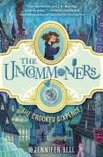 The Uncommoners #1