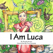 I Am Luca