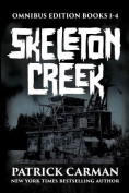 Skeleton Creek Series
