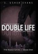 Double Life (Razia)