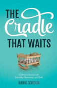 The Cradle That Waits