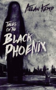 Tales of the Black Phoenix