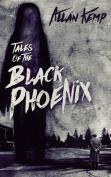 Tales of the Black Phoenix