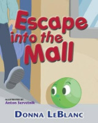 Escape Into the Mall