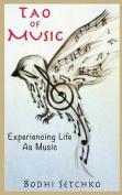 Tao of Music