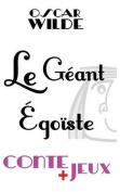 Le Geant Egoiste - Conte Pour Enfants [FRE]