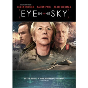 Eye in the Sky [Region 4]