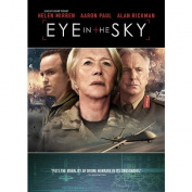 Eye in the Sky [Region 4]