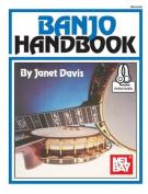 Banjo Handbook