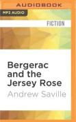 Bergerac and the Jersey Rose [Audio]