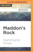 Maddon's Rock [Audio]