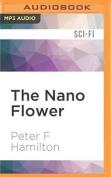The Nano Flower  [Audio]
