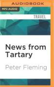 News from Tartary [Audio]