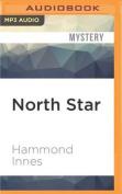 North Star [Audio]