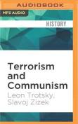 Terrorism and Communism [Audio]