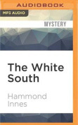 The White South [Audio]