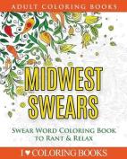 Midwest Swears