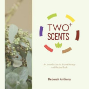 Two+ Scents
