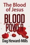 Blood Power