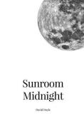 Sunroom Midnight