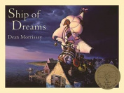 Ship of Dreams