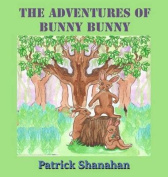 The Adventures of Bunny Bunny