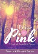 Praise in Pink
