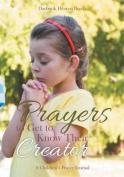Prayers to Get to Know Their Creator