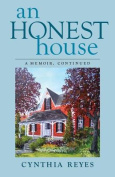 An Honest House