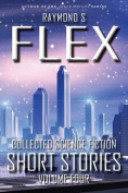 Collected Science Fiction Short Stories