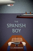 The Spanish Boy