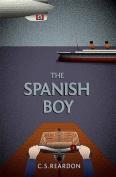 The Spanish Boy