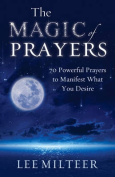 The Magic of Prayers