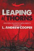Leaping at Thorns