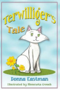 Terwilliger's Tale