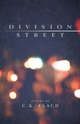 Division Street