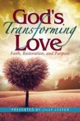 God's Transforming Love