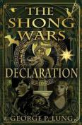 The Shong Wars
