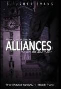 Alliances (Razia)