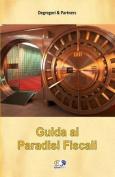 Guida AI Paradisi Fiscali [ITA]