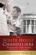 The White House Chandeliers