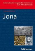 Jona  [GER]