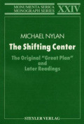 The Shifting Center