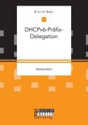 Dhcpv6-Prafix-Delegation [GER]